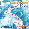 Skipanorama Almblicklifte Strallegg