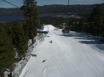 © www.snowsummit.com