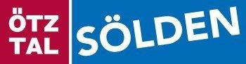Logo Skigebiet Sölden