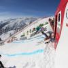 Ab 2019 finden wieder alle zwei Jahre Weltcuprennen in St. Anton statt.
