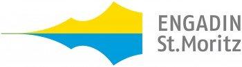 Logo Skigebiet St. Moritz - Corviglia