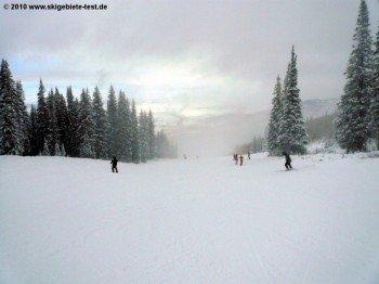 """""""BC Ski Way""""!"""