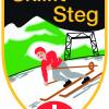 Emblem Skilift Steg