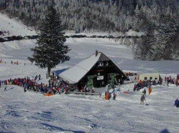 © www.skilifte-stollenbach.de