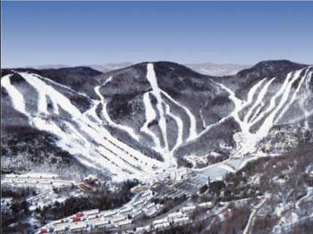 ©www.ski-stoneham.com