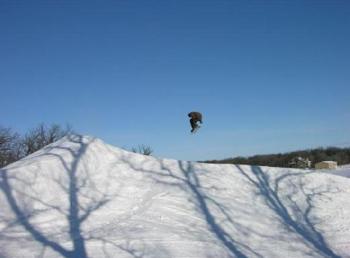©www.skistony.com