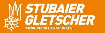 Logo Skigebiet Stubaier Gletscher