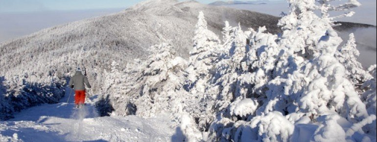 © www.sugarbush.com