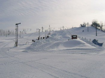 © http://skiswissvalley.com