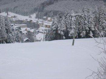 © www.skilifttettau.de