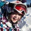 Pistenknirpse sind in den Skischulen der Tiroler Zugspitz Arena bestens aufgehoben und machen schnell Fortschritte.