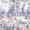 Pistenplan Tockneralmlift