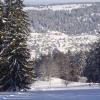 © http://www.teleski-tramelan.ch/