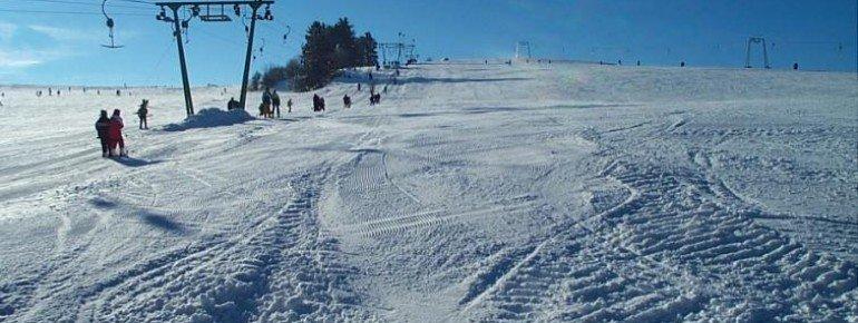 © www.skilifte-treffelhausen.de