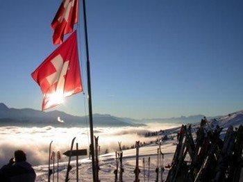© http://www.schanfigg-tourismus.ch