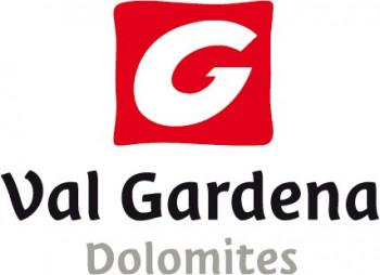 Logo Skigebiet Val Gardena Gröden