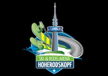 Logo Skigebiet Vogelsberg Hoherodskopf