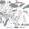 Großes Angebot im neuen Kids Snowpark