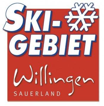 Logo Skigebiet Willingen