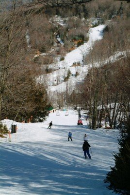 © www.windhammountain.com