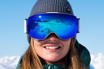 Erleben Sie die vielen Highlights im Skiparadies Zauchensee/Flachauwinkl