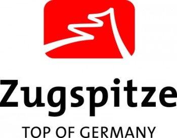 Logo Skigebiet Zugspitze