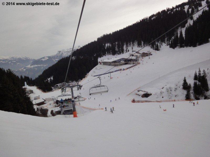 Hotel snow houses mayrhofen webcam
