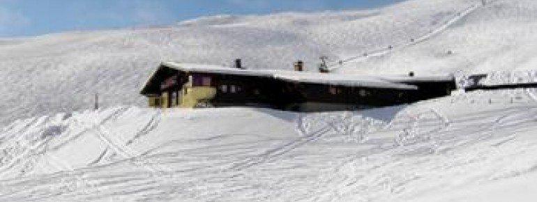 apr s ski bad hofgastein nachtleben bars clubs. Black Bedroom Furniture Sets. Home Design Ideas
