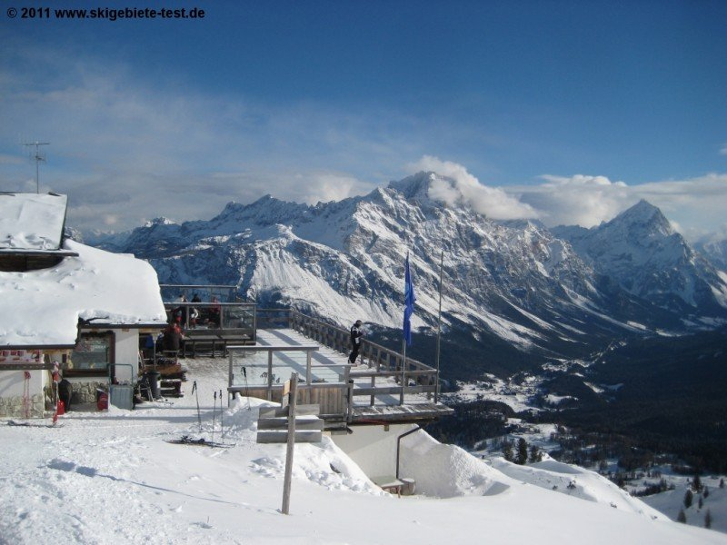 cortina dampezzo single men Cortina dampezzo (dolomites italy) by aleksey elkin more with healing sounds:  and carnival cruise lines is now the largest single cruise operator in the business .