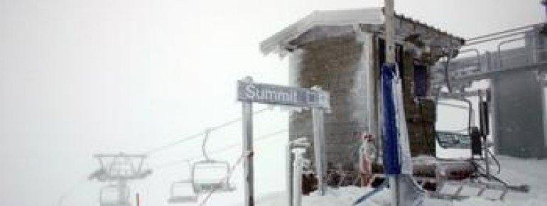 Beste Spielothek in Montana-Village finden