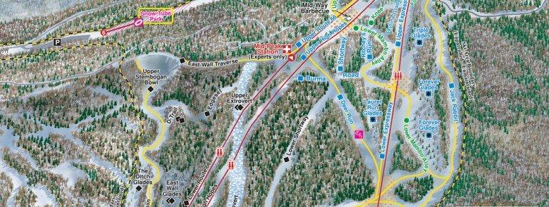 trail-map_blue-knob-all-seasons_n4530-21723-0_pan.jpg