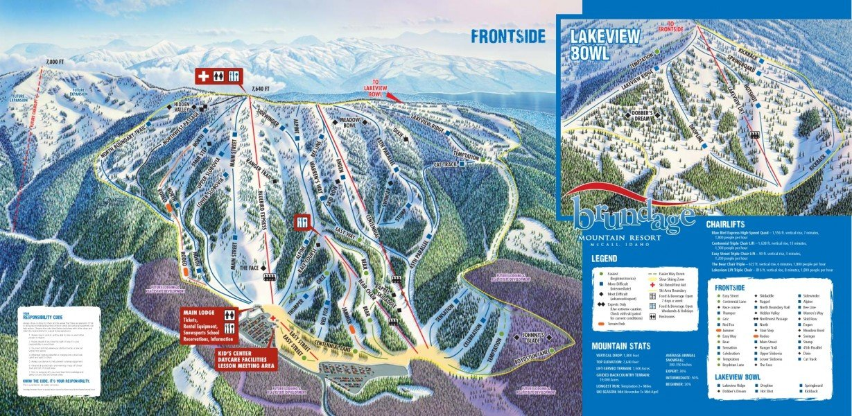 south dakota ski resorts map with Brundage Mountain Resort Trailmap on Mt Rose Ski Tahoe furthermore 987572 besides Kayak And Canoe On A Nebraska River Vacation further 6107 in addition Beijing 2022 Olympics Where Are The Ski Venues.