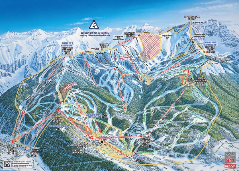 Ski Virginia Map.Last Minute Ski Deals West Virginia Animestuffstore Coupon Code