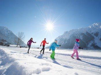 Tirols Sport & Vital Park