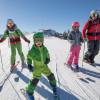 Familienskigebiet Ski Juwel Alpbachtal Wildschönau