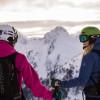 Skifahren im Ski Juwel Alpbachtal Wildschönau