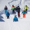 Fun im Ski Juwel Alpbachtal Wildschönau