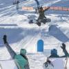 Snowpark im Ski Juwel Alpbachtal Wildschönau