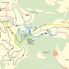 Langlaufzentrum Aschauerweiher in Bischofswiesen