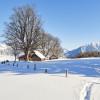 Winterurlaub im Brandnertal