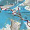 Sektor Vallée de la Manche