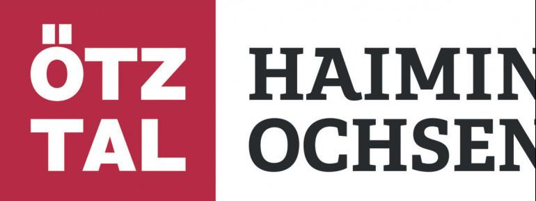 Loipenplan Oetz - Ochsengarten