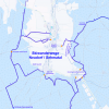 Loipenplan Neudorf Sehmatal