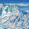 Pistenplan Skigebiet Sörenberg