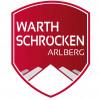 Logo Warth-Schröcken