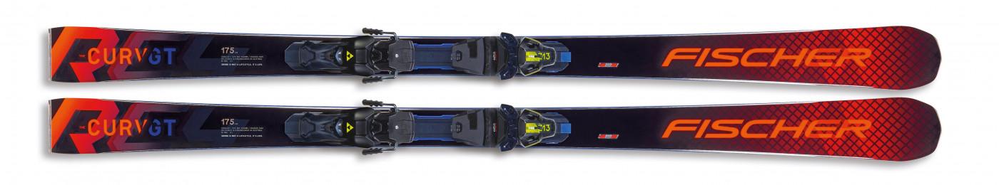ski_fischer-rc4-the-curv-gt-2020_n13324-10531-1_l.jpg