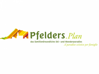 Logo Pfelders