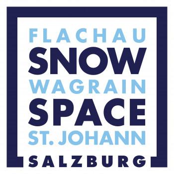 Logo Snow Space Salzburg