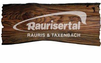 Logo Raurisertal & Taxenbach