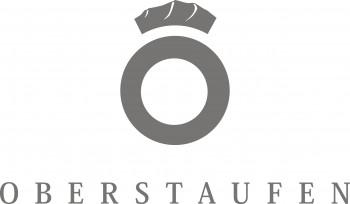 Logo Oberstaufen